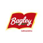 Bagley - Técnica Silers