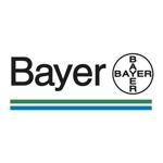 Bayer - Técnica Silers