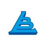 Bernabo - Técnica Silers
