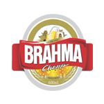 Brahma - Técnica Silers