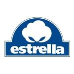 Estrella - Técnica Silers