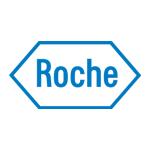 Roche - Técnica Silers