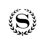 Sheraton - Técnica Silers