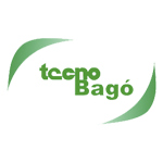 Tecno Bagó - Técnica Silers